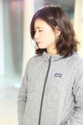 style-k-2015-3